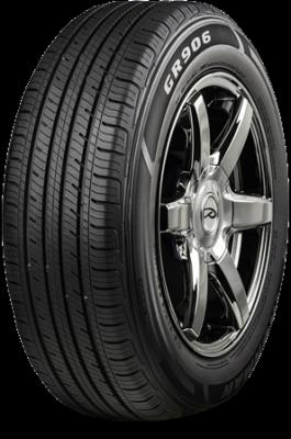 GR 906 Tires